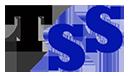 Logo-Tss_